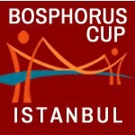 32TH INTERNATIONAL BOSPHORUS CUP ISTANBUL